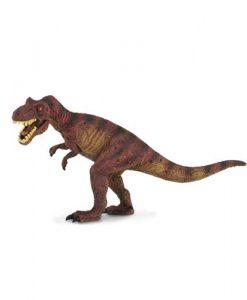 rex-88036