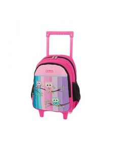 sakidio-trolley-polo-new-animal-junior-p-r-c-2-1