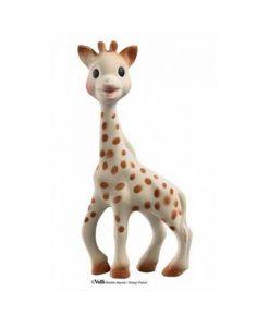 sophie-la-girafe-gift-3