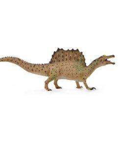 spinosaurus-88739