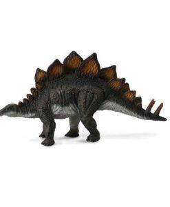 stegosaurus-88576