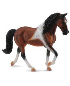 tennessee-walking-horse-stallion-88450