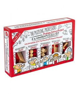 the-puzzling-professors-5-x-wooden-puzzle-set-1