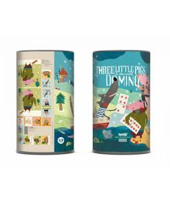 three-little-pigs-domino-londji-fairyland-1