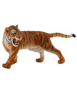 tiger-88410