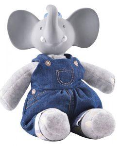 tikiri-alvin-elefantaki-1