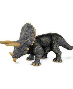 triceratops-88037