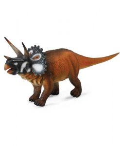 triceratops-88577