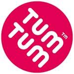 Αρχική tumtum logo