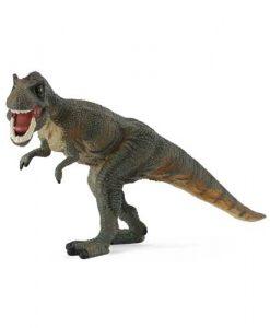 tyrannosaurus-rex-green-881182