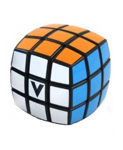 v-cube-3-black-pillow