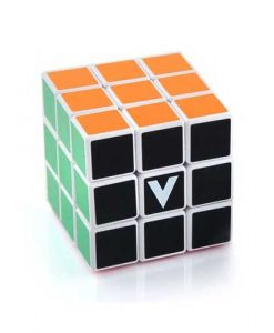 v-cube-3-flat-white