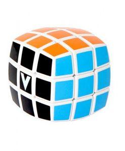 v-cube-3-white-pillow