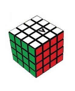 v-cube-4-flat-black