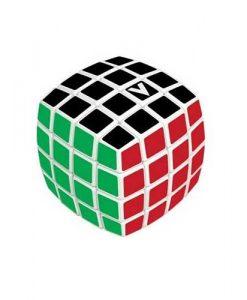 v-cube-4-white-pillow