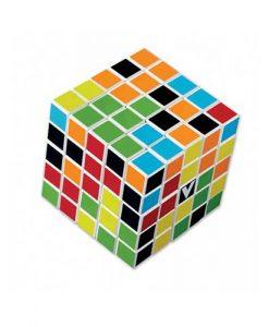 v-cube-5-flat