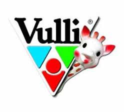 Αρχική vulli logo