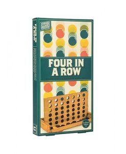 wooden-games-four-in-a-row-1