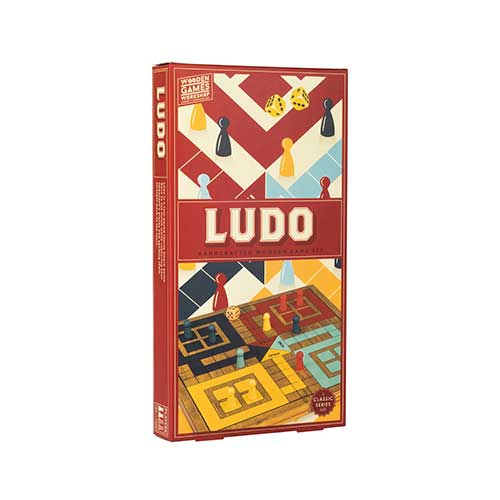 wooden-games-ludo-1