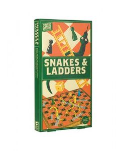 wooden-games-snakes-and-ladders-1