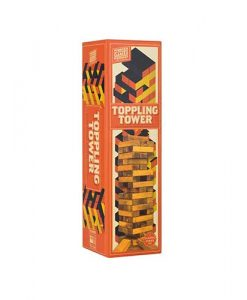 wooden-games-toppling-tower-1
