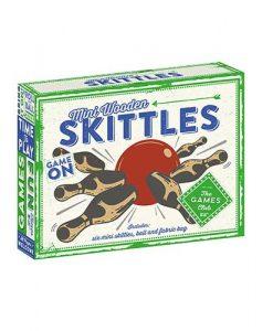 wooden-skittles-1